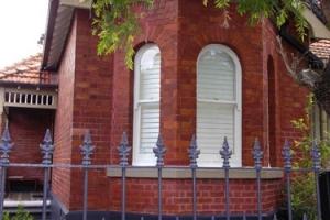 Sydney Bricklayers
